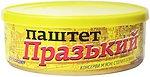 Фото Онисс паштет печеночный Пражский 240 г