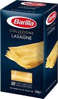 Фото Barilla Collezione Lasagne 500 г