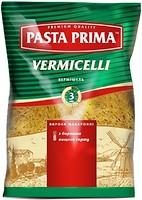 Фото Чумак Pasta Prima Вермишель 800 г