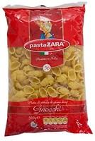 Фото Pasta Zara Gnocchi №56 500 г