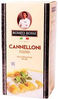 Фото Romeo Rossi Cannelloni 250 г