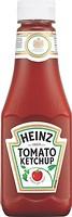 Фото Heinz кетчуп томатный 300 мл