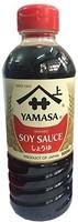 Фото Yamasa соус соевый Fancy Grade Soy Sauce 500 г