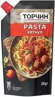 Фото Торчин кетчуп Pasta 250 г