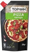 Фото Торчин кетчуп Pizza 250 г
