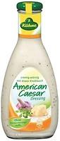 Фото Kuhne соус салатный Salatfix Американский Цезарь 500 мл