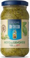 Фото De Cecco соус Pesto alla Genovese 200 г