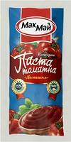Фото МакМай паста томатна Домашня 25% 70 г