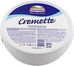 Фото Hochland Cremette 65% фасованный 2 кг