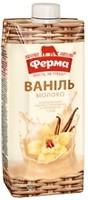 Фото Ферма Молочный напиток Ваниль 1.5% 500 мл