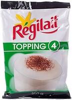 Фото Regilait молоко сухое 40% 500 г