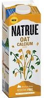 Фото Natrue овсяное с кальцием и витаминами 1 л