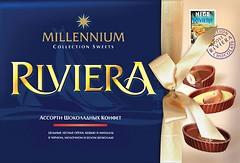 Фото Millennium Riviera 250 г