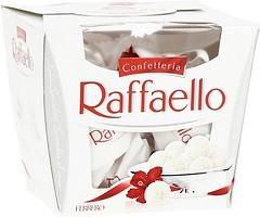 Фото Raffaello конфеты 150 г