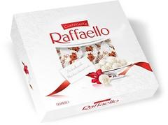 Фото Raffaello конфеты 240 г