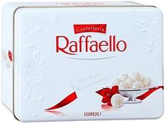 Фото Raffaello конфеты 300 г