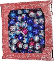 Фото Baron Excellent Шоколадные конфеты Kule Zimove 1.7 кг