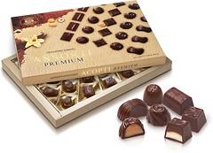 Фото Бисквит-Шоколад Assorti Premium 300 г