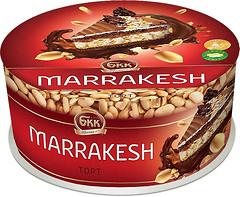 Фото БКК торт Маракеш 450 г