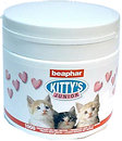 Фото Beaphar Kitty's Junior + Biotine 1000 таблеток