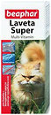Фото Beaphar Laveta Super For Cats 50 мл