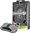 Фото Furminator Curry Comb (691715)