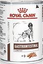 Фото Royal Canin Gastro Intestinal Low Fat 410 г