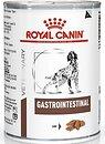 Фото Royal Canin Gastro Intestinal 400 г