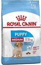Фото Royal Canin Medium Puppy 4 кг