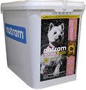 Фото Nutram Sound Balanced Wellness S7 Small Breed Adult Dog 5 кг