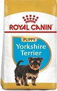 Фото Royal Canin Yorkshire Terrier Puppy 1.5 кг