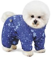 Фото Pet Fashion Комбинезон Норд S