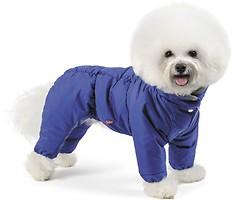 Фото Pet Fashion Комбинезон Индиго XS