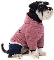 Фото Pet Fashion Костюм Гранд XXS