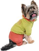 Фото Pet Fashion Костюм Барни S