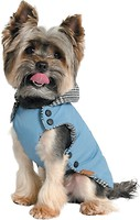 Фото Pet Fashion Жилет Чарли S