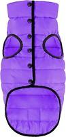Фото Collar Airy Vest Жилет One S30