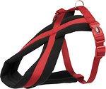Фото Trixie Шлея Premium Touring Harness L-XL 70-110 см / 25 мм red (204203)