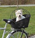 Фото Trixie Bicycle Basket (13117)