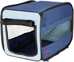 Фото Trixie Twister Mobile Kennel (39693)