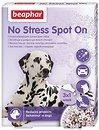 Фото Beaphar Успокаивающее средство для собак No Stress Spot On 3x 0.7 мл (13912)