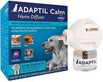Фото Ceva Успокаивающее средство для собак Adaptil Home Diffuser Starter Kit 48 мл