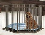 Фото Savic Dog Park de luxe (3289)