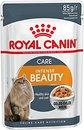 Фото Royal Canin Intense Beauty Jelly 85 г