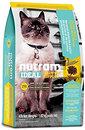 Фото Nutram Ideal Solution Support I19 Sensetive Coat, Skin, Stomach 6.8 кг