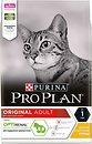 Фото Purina Pro Plan Original Adult Optirenal Chicken 1.5 кг