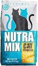 Фото Nutra Mix Optimal 9.07 кг