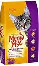 Фото Meow Mix Original 9.98 кг