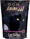 Фото AnimAll Фиолетовый Аметист 2.5 кг (5 л)