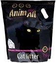 Фото AnimAll Фиолетовый аметис 3.6 кг (7.6 л) (42037)